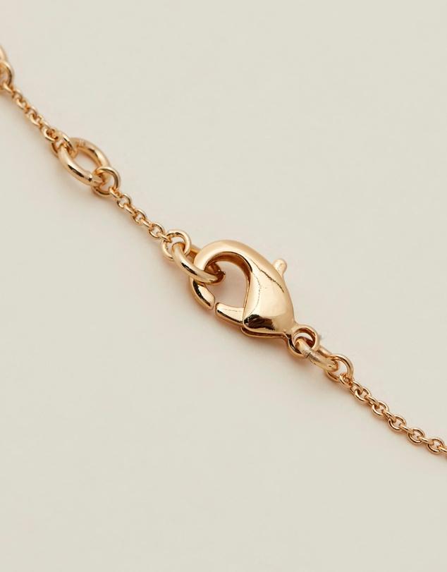 Women Rexy Bracelet