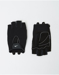 Nike - Nike Men's Fundamental Training Gloves