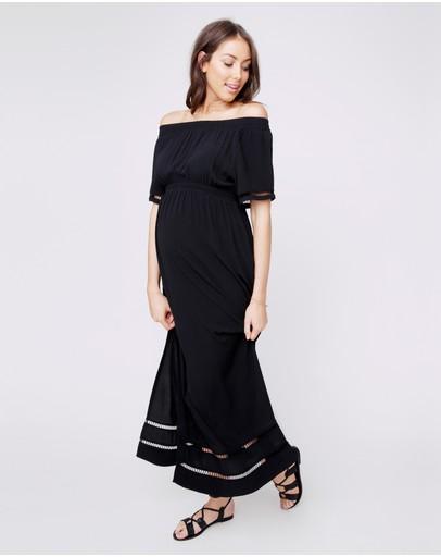 72565a56a69e Off Shoulder Dresses