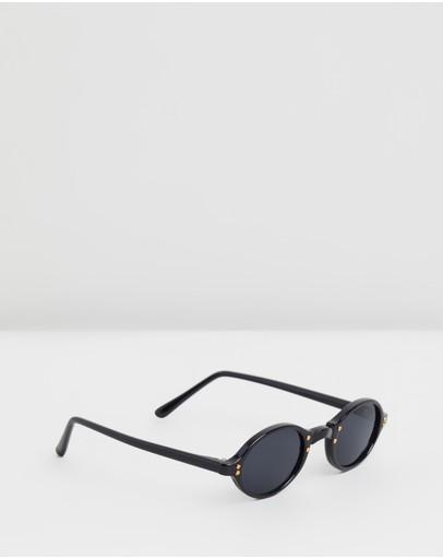 0215ade06ed Hindsight Vintage Eyewear