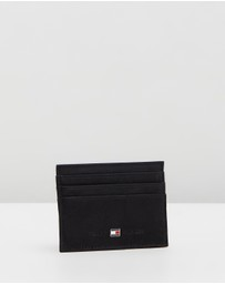 Tommy Hilfiger - Johnson Credit Card Holder
