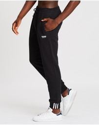 adidas Originals - R.Y.V. Sweatpants - Men's