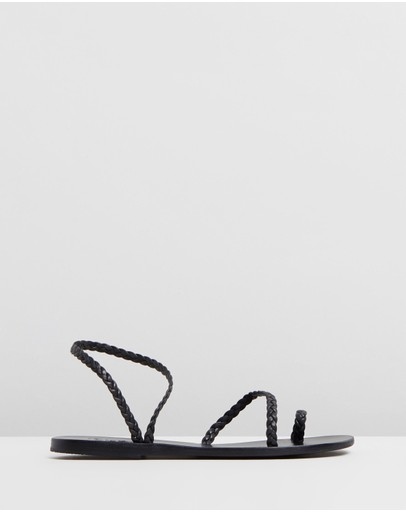 Ancient Greek Sandals - Eleftheria