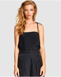 alice McCALL - Favour Cami