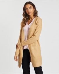 Dorothy Perkins - Edge To Edge Cardigan