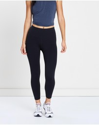 GAP Fit - G-Fast Eclipse High-Rise Leggings