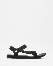 Teva - Original Universal - Men's