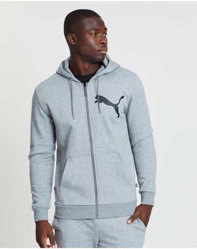 cdebe72e Sweatshirts & Hoodies | Buy Mens Clothing Online Australia- THE ICONIC