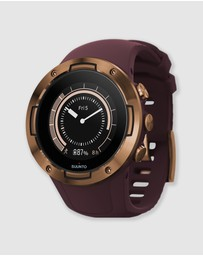 Suunto - 5 GPS Watch