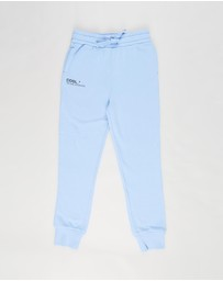 Free by Cotton On - Mason Trackpants - Teens