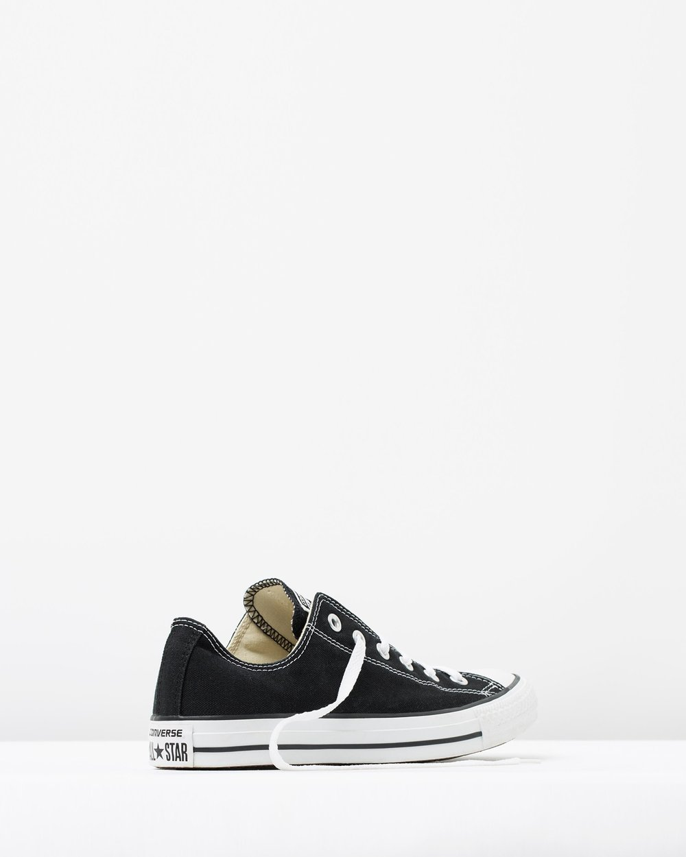 16855c6edee Chuck Taylor All Star Ox by Converse Online | THE ICONIC | Australia