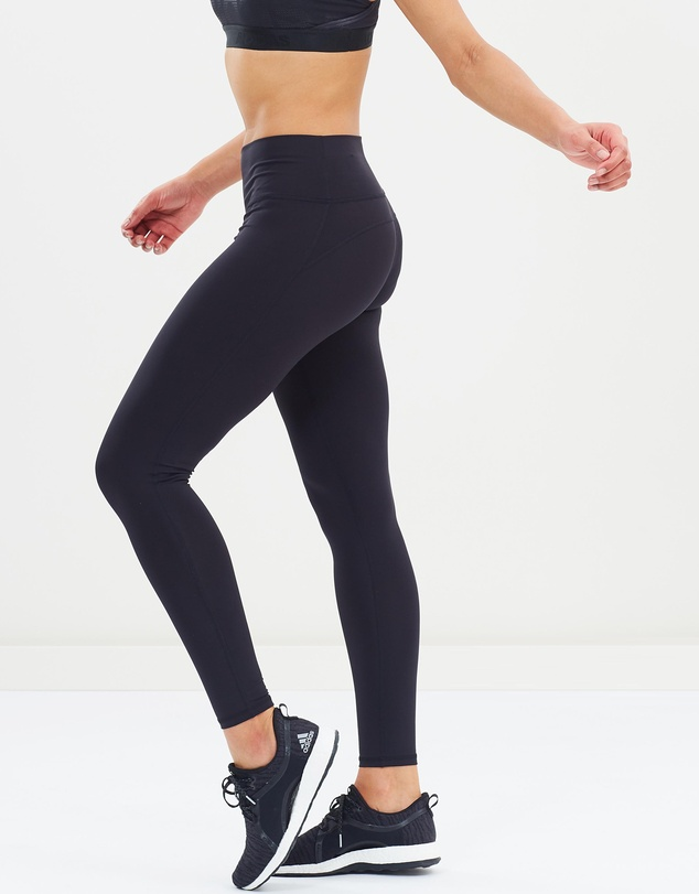 adidas Performance - Believe This 7/8 Tights