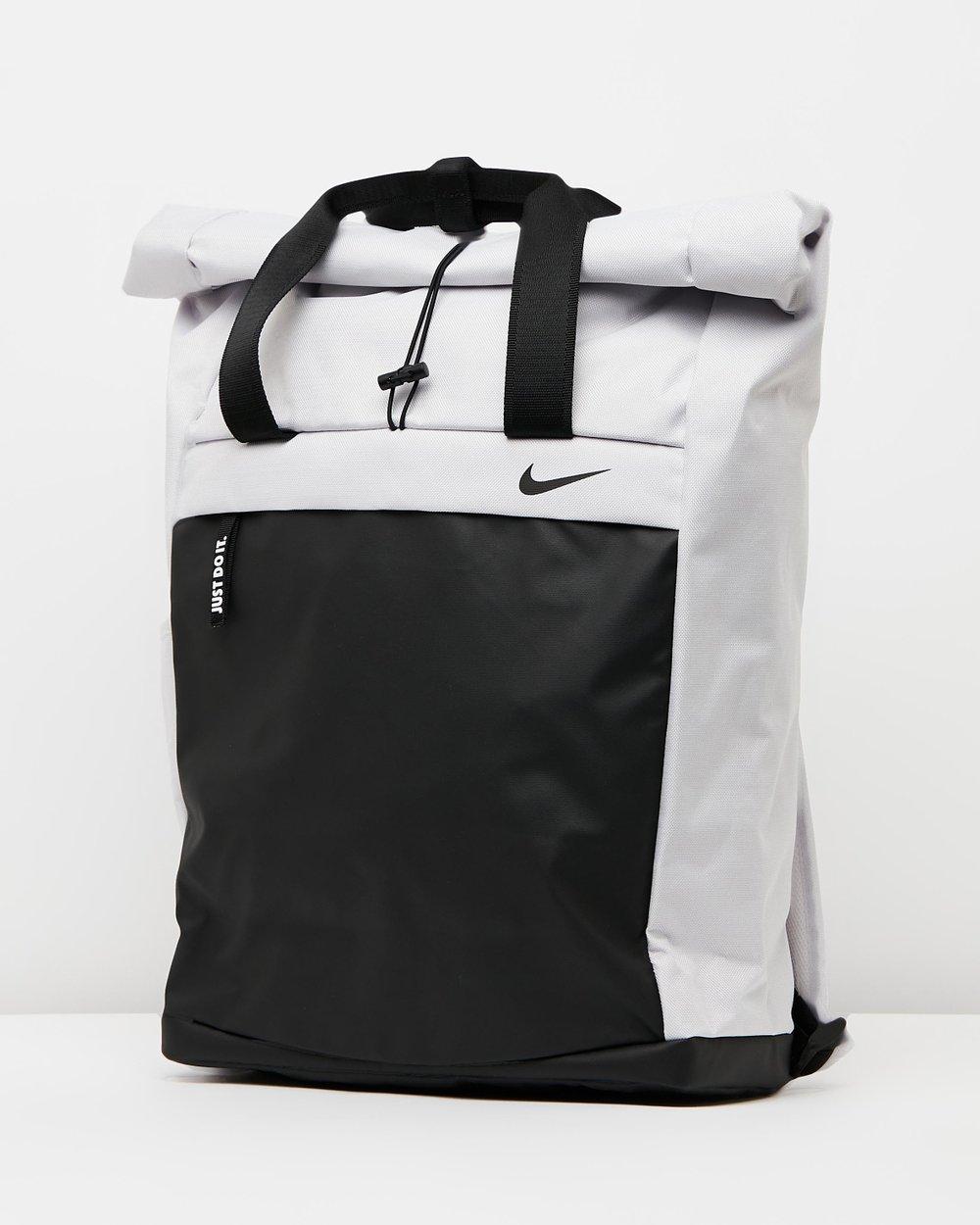 Radiate Backpack by Nike Online