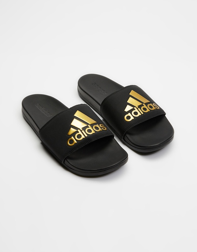 adidas Performance - Adilette Comfort Slides - Men's