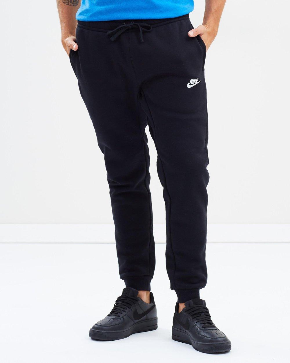 d45f8cbd11fb2 Men s Nike Sportswear Jogger Pants by Nike Online