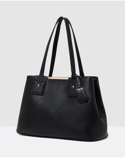 766839f9cc2 Tote Bag | Buy Womens Tote Bags Online Australia - THE ICONIC
