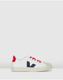 Veja - Small Esplar Lace Youth