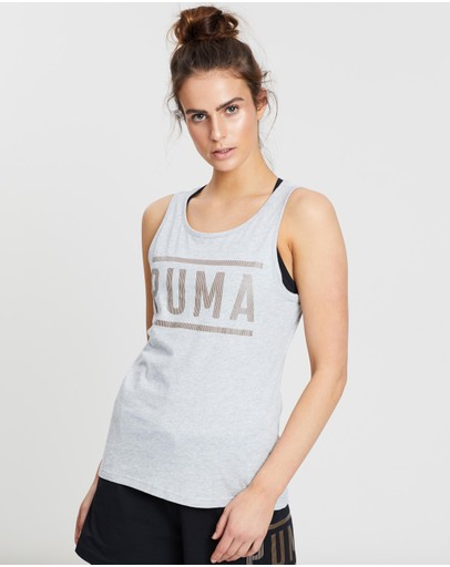 faa81f737343 Tank Tops   Womens Tank Top Online   Buy Tank Tops Australia  - THE ICONIC