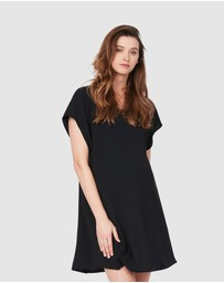 Soon Maternity - Elly Dress