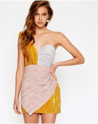 alice McCALL - Little Something Something Dress