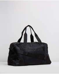 UA Essentials 2.0 Duffle