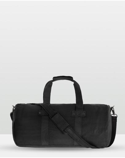 7c07d87fcd69 Duffle Bags