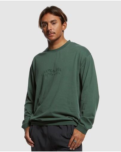 0916956a T Shirts   Mens T-Shirts Online   Buy T-Shirt Online Australia  - THE ICONIC
