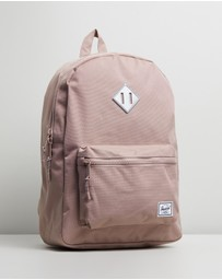 Herschel Kids - Heritage Youth XL - Kids