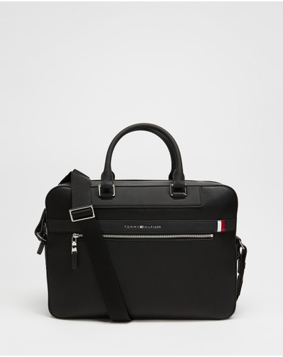 Tommy Hilfiger - TH Downtown Computer Bag