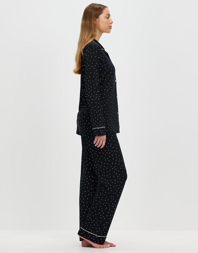 Women Modal Kate Pyjama Set