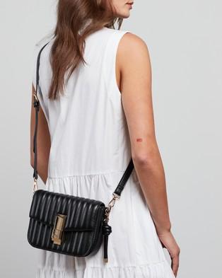 ALDO Cross-body bags