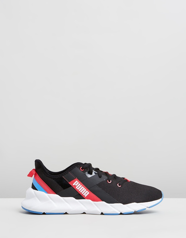Puma - Weave XT Shift Q4 - Women's