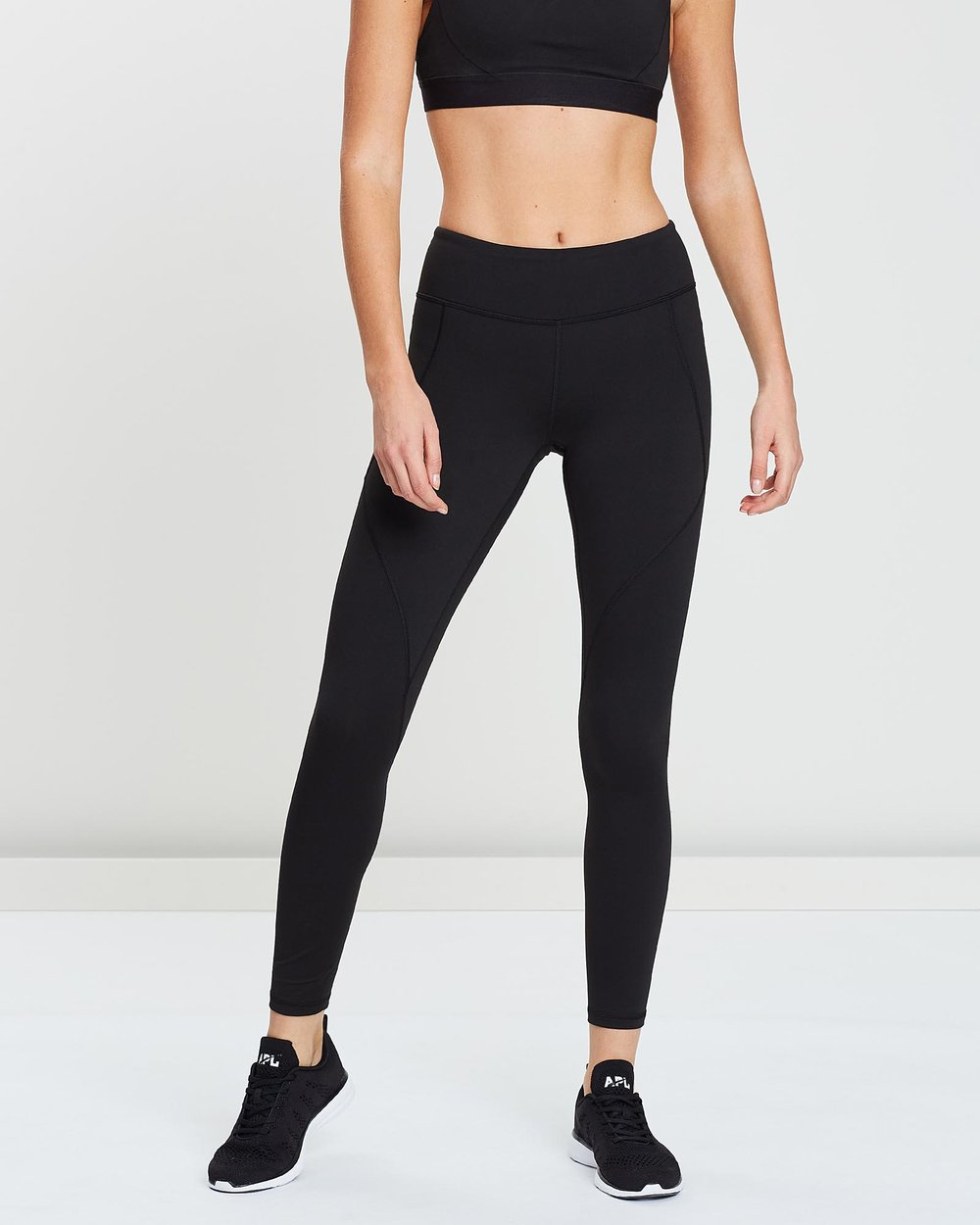 fdbc81449a4d9 Women's Centered Tights by Patagonia Online | THE ICONIC | Australia