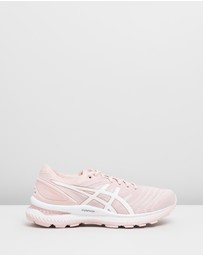 ASICS - GEL-Nimbus 22™ - Women's