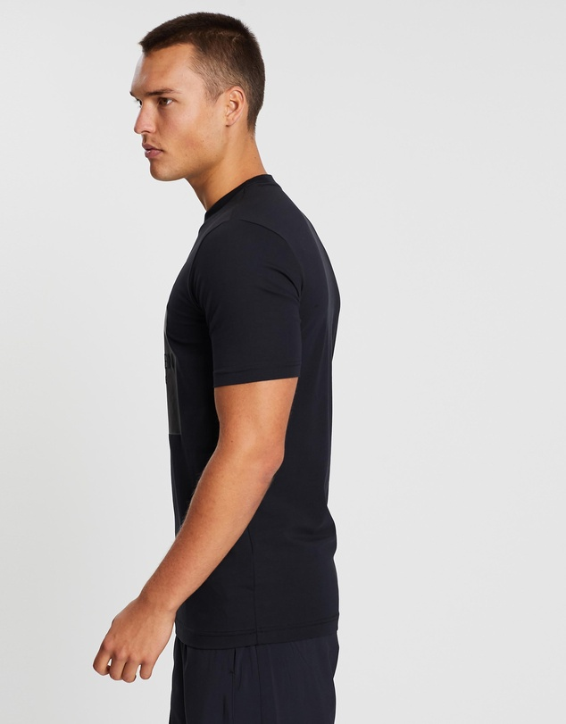 Calvin Klein Performance - Billboard Tee