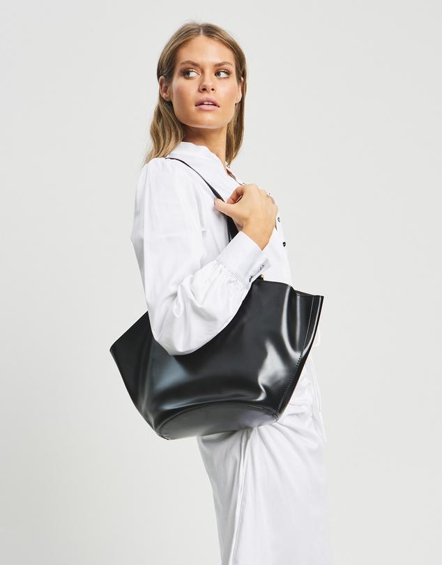 Women Trinity Bag