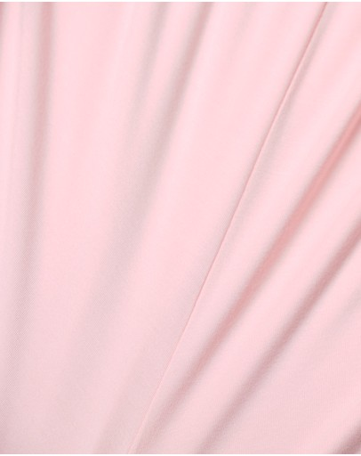 Sleepy Dee Maternity Lily Top Pink