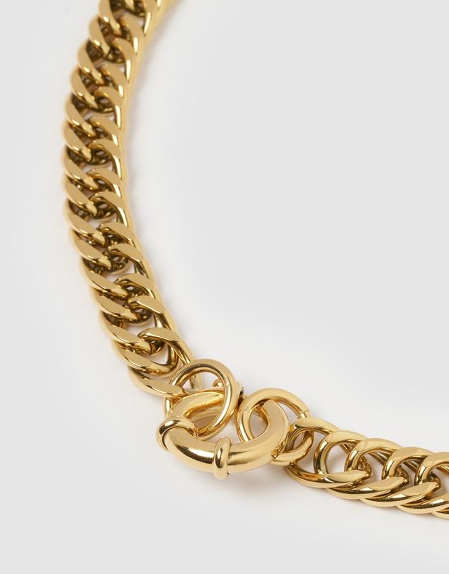Women Azura Chain Necklace