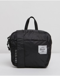 Herschel - Ultralight Crossbody