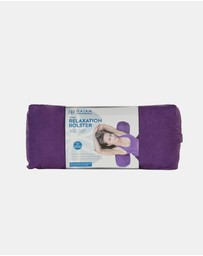 Gaiam - Performance Rectangular Bolster