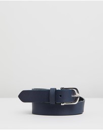 Kaja Clothing - Denver Belt