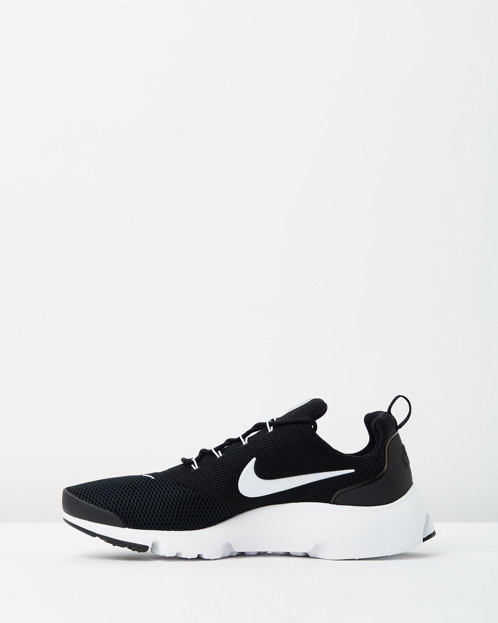fb92c823f3 Nike Presto Fly - Men's by Nike Online | THE ICONIC | Australia