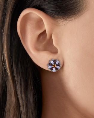THOMAS SABO Stud Earrings