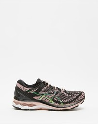 ASICS - GEL-Kayano 27 New Strong™ - Women's