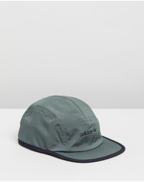 adidas Originals - Reversible Cap