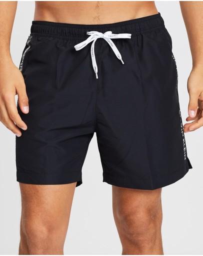 Swimwear   Buy Mens Swimwear Online Australia- THE ICONIC d91e2d5061