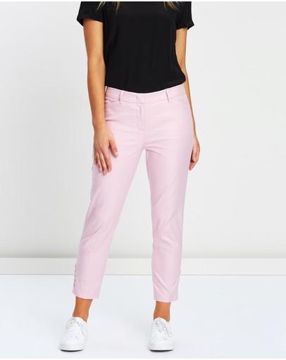 Women's Sale Clothing | THE ICONIC | Australia