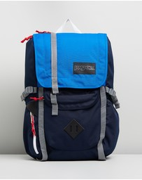 Jansport - Hatchet Backpack