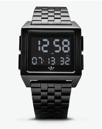 adidas Originals - Archive M1 Watch