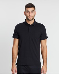 adidas Performance - Must Haves Plain Polo